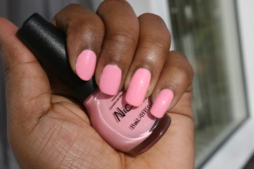 nicole Up & Kim-ing pink 1