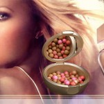 Review – Oriflame Opulent Night Pearls + VIP Night