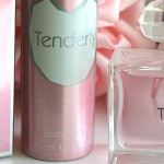 Parfumreview | Oriflame Tenderly