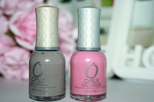 orly Artificial Sweetener 3