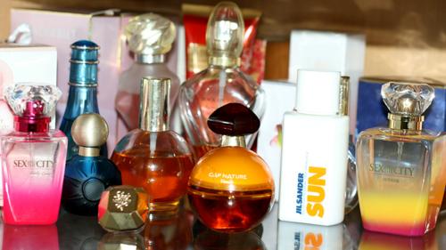 parfums 1