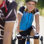 Noexcuses | 3 sporten die je áltijd kan doen