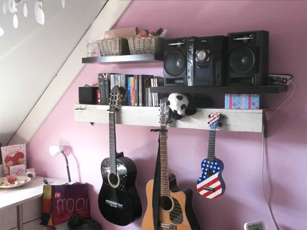 slaapkamer shannen 3