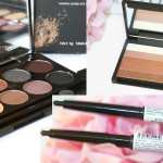 Beautyvoordeelshop aankopen