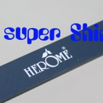 Herôme Super Shine