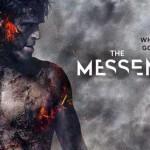 Serie-aanrader | The Messenger