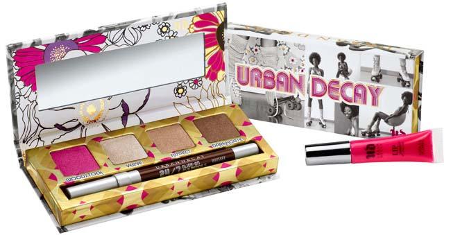 urban decay rollergirl