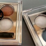 Review: W7 Silky Smooth Quad Eye Shadow