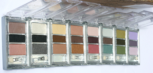 wet n wild mega eyes eyeshadow